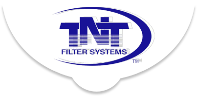 TNT Filter Systems Logo